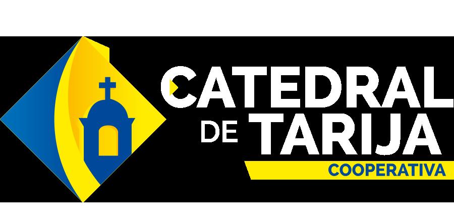 CATEDRAL DE TARIJA LTDA.